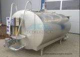 Precio de los 1000 del litro de la leche tanques del enfriamiento (ACE-ZNLG-AN)