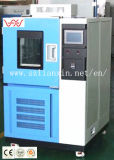 Hot Product Testing machine programmable choc thermique Test Chamber