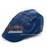 Шлем/крышка ПЛЮЩА способа высокого качества