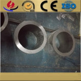 Tube en aluminium expulsé sans joint de pipe de la résistance de la corrosion 1070