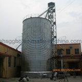 Farinha de trigo tipo quadrado Bin