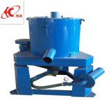 Gold Panning concentrateur centrifuge de l'équipement
