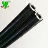 I fornitori idraulici del tubo flessibile della Cina forniscono la macchinetta a mandata d'aria del poliuretano di Thermohose