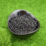 Ácido húmico fertilizante orgânico Granular