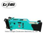 Гидравлический комплект уплотнений цилиндра ковша экскаватора/гидравлический домкрат молотка Sp1550 окно Тип гидравлического рок автоматический выключатель