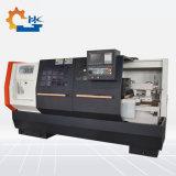 좋은 품질을%s 가진 Ck6163 CNC 선반 기계 부속품