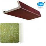 EVA горячего расплава клея для мебели профильного погонажа