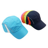 Venda a quente Soft Hat Dad Hat Sport Hat Sp1609