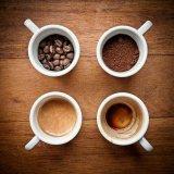 Nicht Molkereirahmtopf (nicht Molkereikaffeerahmtopf)