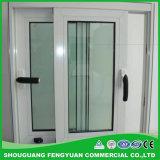 Chinesisches verstärktes UPVC Windows/Türen
