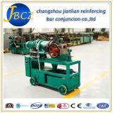 Rippen-Schalen-Rollenaushaumaschine (JHB400)