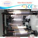 PVC 가장자리 밴딩 밀어남 선 폭 400mm를 인쇄하는 3 색깔
