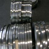 최신 복각 직류 전기를 통한 강철 Coils/Gl/Gl 강철은 SGCC Sgch를 분리한다