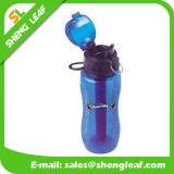 Fördernde Wasser-Flasche mit Wärmeübertragung-Drucken-leerem Wasser Bottlle (SLF-WB014)