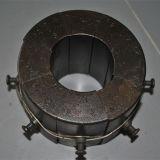 Ultradünner Zoll-SchlauchSwager der Schlauch-Bördelmaschine-1/4-2