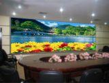 Indoor P5 LED SMD pleine couleur de la publicité La publicité d'administration