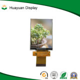 3.2 Zoll LCD-Bildschirmanzeige-Baugruppe mit Controller Ili9341
