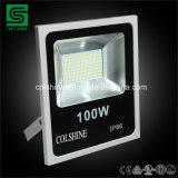 Flut-Licht des LED-im Freien Licht 100W SMD PFEILER Flutlicht-LED mit IP65