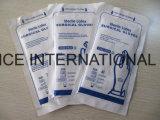 Одноразовые порошок бесплатно латекс хирургические перчатки с продуктами и лекарствами США утвердил