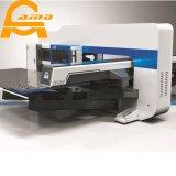 Torre de CNC de puncionar Pressione o preço da máquina