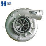 Van de dieselmotordelen van Cummins QSK60 turbocompressor 2834215 2881986