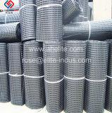 Preiswertes Preis-Entwässerung-Vorstand HDPE zusammengesetztes Grübchen Geomembrane