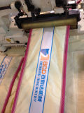 Legare Edge con un nastro Machine per Sewing Mattress