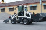 Миниый затяжелитель переднего колеса Wl80/Zl08/Jn908 с самым лучшим ценой