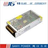 고품질을%s 가진 SL-180W 12V15A AC/DC LED 전력 공급