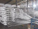 中国の工場価格の100%年のバージン材料1500kg PP大きい袋の製造者