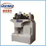 Macchina di scheggia di legno di falegnameria MB101/MB105 dello strumento della macchina di modello della trinciatrice
