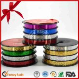 Colorfrl Mult-Spool Ribbon pour la décoration de mariage