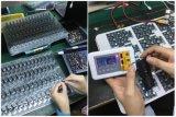 Haute qualité 1510mAh Batterie Mobile pour iPhone 5G