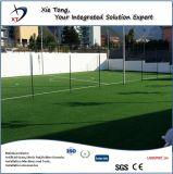 Теннисный корт сварной сетки ограждения