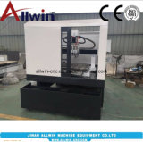 6060 moule CNC Router gravure prix d'usine avec couvercle intégral de la machine