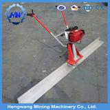Dircurso Vibratory concreto concreto do fardo da máquina de pavimentação