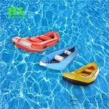 水ゲームのための膨脹可能なカスタマイズされたかいサーフボード