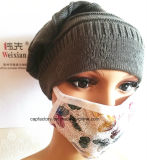 Custom хлопка ухо висящих тип маски