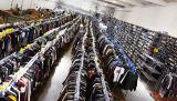 Соблюдения Требований к джинсы брюки из натуральной кожи норки одежду низкой цене в основную часть