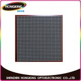 Piscina P6 SMD Cores3535 Outdoor LED