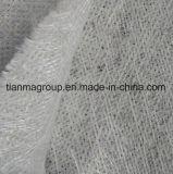 Сшитое из стекловолокна измельченной ветви коврик Коврик для приклеивания