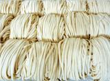 10 estágios máquina de macarrão Automático (SK-10430)