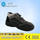 Calzature rampicanti di sicurezza di stili di vendita calda per gli uomini