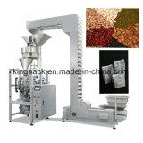 Haut forme verticale supérieure du joint de remplissage Bean Machine d'emballage des granules