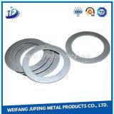 Aluminiumlegierung-/Edelstahl-kaltes Stempeln für Schrapnell/Schutzkappe/Unterlegscheibe