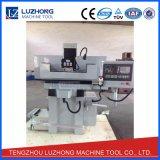 Macchina per la frantumazione idraulica di CNC di alta qualità MYK1022 del metallo da vendere
