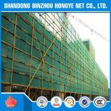 Do PE da boa qualidade da construção rede 100% de segurança material nova