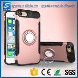 Ring-Halter-schützender Kasten für Xiaomi Redmi Fall der Anmerkungs-4X