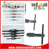 Qualidade elevada 7.0-9.0mm T Dinamométricas Tools