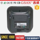 Scanner de código de barras da câmera Scanner de código de barras industrial Scanner de código de barras portátil